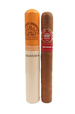 Сигары  H. Upmann Magnum 46 Tubos вид 1