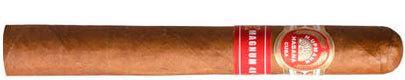 Сигары  H. Upmann Magnum 46 вид 2