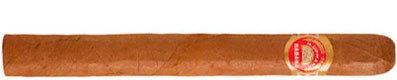 Сигары  H. Upmann Majestic вид 2