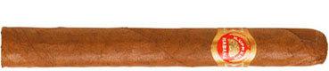 Сигары  H. Upmann Petit Coronas вид 2