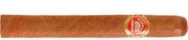 Сигары  H. Upmann Regalias вид 2