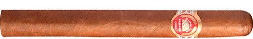 Сигары  H. Upmann Sir Winston Estuche вид 2