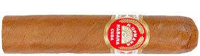 Сигары  H.Upmann Half Corona вид 2