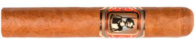 Сигары  Hidalgo De la Mancha вид 1