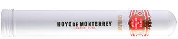 Сигары  Hoyo de Monterrey Coronation Tubos вид 1