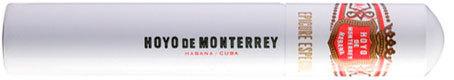 Сигары  Hoyo de Monterrey Epicure Especial Tubos вид 1