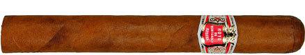 Сигары  Hoyo de Monterrey Le Hoyo Du Prince вид 1
