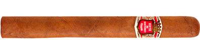 Сигары  Hoyo de Monterrey Palmas Extra вид 1