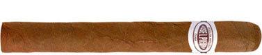 Сигары  Jose L. Piedra Brevas вид 1
