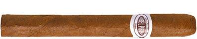 Сигары  Jose L. Piedra Conservas вид 1