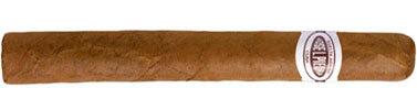 Сигары  Jose L. Piedra Cremas вид 1