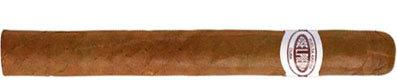 Сигары  Jose L. Piedra Petit Cetros вид 1