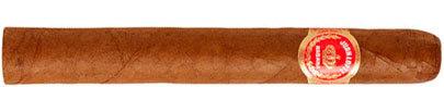 Сигары  Juan Lopez Seleccion No 1 вид 1