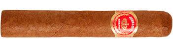 Сигары  Juan Lopez Seleccion No 2 вид 1