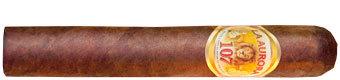 Сигары La Aurora 107 Toro вид 2