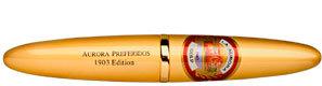 Сигары  La Aurora 1903 Preferidos Gold вид 2