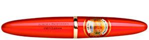 Сигары  La Aurora 1903 Preferidos Ruby вид 2