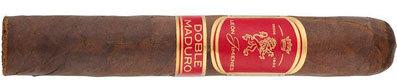 Сигары  Leon Jimenes Double Maduro Robusto вид 2