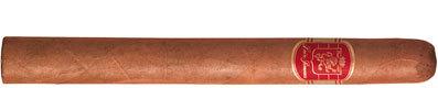 Сигары  Leon Jimenes No. 4 вид 2