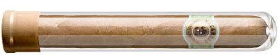 Сигары Macanudo Cafe Crystal вид 2