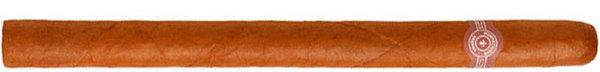 Сигары  Montecristo A вид 1