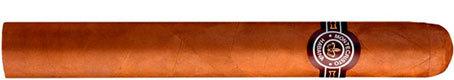 Сигары  Montecristo Double Edmundo вид 1