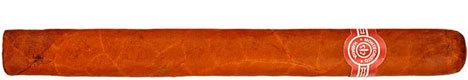 Сигары  Montecristo No 1 вид 1