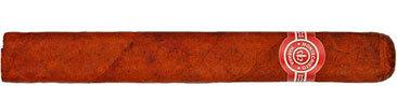 Сигары  Montecristo No 4 вид 1