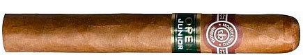 Сигары  Montecristo Open Junior вид 1