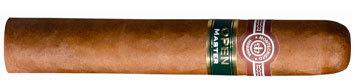 Сигары  Montecristo Open Master вид 1