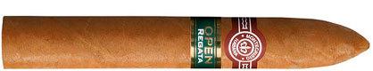 Сигары  Montecristo Open Regata вид 1