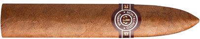 Сигары  Montecristo Petit No 2 вид 1