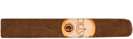 Сигары  Oliva Serie G Robusto вид 1