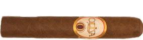 Сигары Oliva Serie O Robusto вид 1
