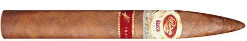 Сигары  Padron 1926 Series 40th Aniversary вид 1