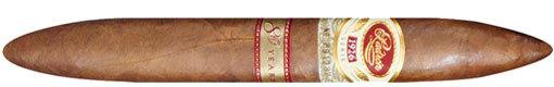 Сигары Padron 1926 Series 80 Years вид 1