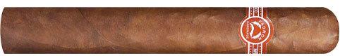 Сигары  Padron 7000 вид 1