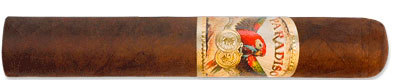 Сигары Paradiso Classico Robusto вид 1