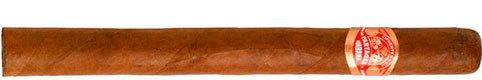 Сигары  Partagas 8-9-8 вид 1