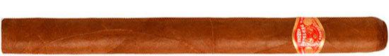 Сигары  Partagas Lusitanias вид 1
