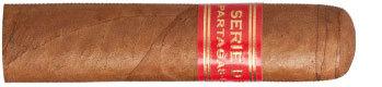 Сигары  Partagas Serie D №6 вид 1