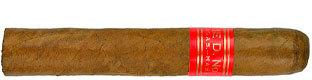 Сигары  Partagas Serie D No 5 вид 1