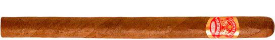 Сигары  Partagas Serie Du Connaisseur № 1 вид 1
