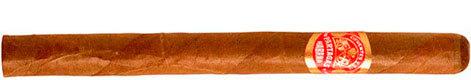Сигары  Partagas Serie Du Connaisseur № 2 вид 1
