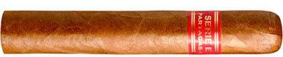 Сигары  Partagas Serie E No 2 вид 1