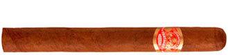 Сигары  Partagas Super Partagas вид 1