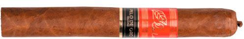 Сигары  Pelo de Oro Iguana Rojo вид 1