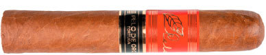 Сигары  Pelo de Oro Tortuga Rojo вид 1