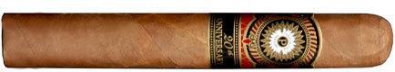 Сигары  Perdomo 20th Anniversary Sun Grown Epicure вид 1