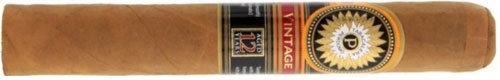 Сигары  Perdomo Double Aged 12 Year Vintage Connecticut Epicure вид 1